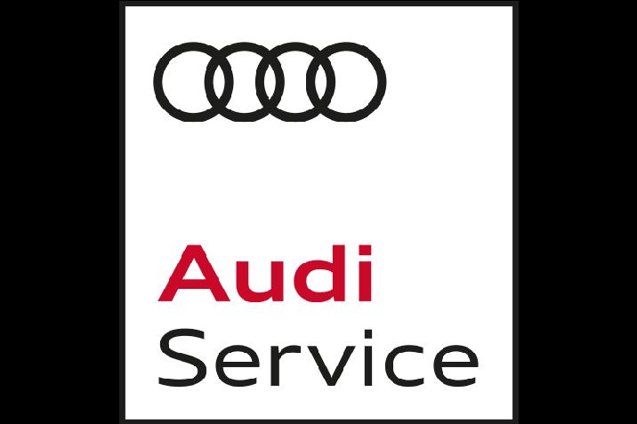 service logó